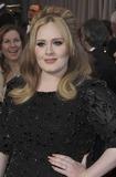 Adele Photo 3