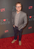 Adam Conover Photo 3