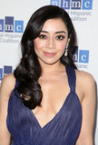 Aimee Garcia Photo - 24 February 2018 - Beverly Hills California - Aimee Garcia National Hispanic Media Coalitions 21st Annual Impact Awards Photo Credit F SadouAdMedia