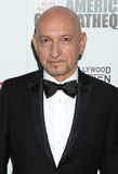 Ben Kingsley Photo - 14 October 2016 - Beverly Hills California - Ben Kingsley Sir Ben Kingsley 30th Annual American Cinematheque Awards Gala held at The Beverly Hilton Hotel Photo Credit Russ ElliotAdMedia