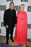 Alecia Moore Photo - 12 May 2015 - Beverly Hills California - Carey Hart Pink Alecia Moore 63rd Annual BMI Pop Awards held at The Beverly Wilshire Hotel Photo Credit Byron PurvisAdMedia