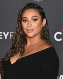 Shay Photo - 10 September 2019 - Beverly Hills California - Shay Mitchell Dollface The Paley Center For Medias 13th Annual PaleyFest Fall TV Previews - Hulu Photo Credit Billy BennightAdMedia