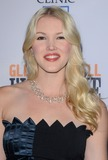 Ashley Campbell Photo - 11 November 2014 - Los Angeles California - Ashley Campbell Arrivals for the Los Angeles premiere of Glen Campbell Ill Be Me held at The Pacific Design Center in Los Angeles Ca Photo Credit Birdie ThompsonAdMedia