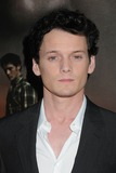 Anton Yelchin Photo 3