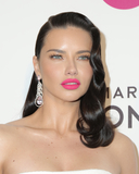 Adriana Lima Photo - 24 February 2019 - West Hollywood California - Adriana Lima 27th Annual Elton John Academy Awards Viewing Party held at West Hollywood Park Photo Credit PMAAdMedia