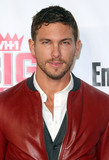 Adam Senn Photo - 15 November 2015 - West Hollywood California - Adam Senn VH1 Big In 2015 With Entertainment Weekly Awards held at the Pacific Design Center Photo Credit SammiAdMedia