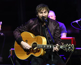 THE HILTONS Photo - 10 November 2017 - Nashville Tennessee - Dave Haywood Lady Antebellum The Hilton hosts Lady Antebellum with a performance held at the Country Music Hall of Fame and Museum Photo Credit Dara-Michelle FarrAdMedia