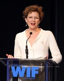 Annette Bening Photo 3
