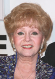 Debbie Reynolds Photo - 28 December 2016 - Debbie Reynolds the Oscar-nominated Singin in the Rain  singer-actress who was the mother of late actress Carrie Fisher has died She was 84 She wanted to be with Carrie her son Todd Fisher told Variety She was taken to the hospital from Todd Fishers Beverly Hills house Wednesday after a suspected stroke the day after her daughter Carrie Fisher died File Photo 21 October 2007 - Beverly Hills California - Debbie Reynolds Thalians 52nd Anniversary Gala honoring Sir Roger Moore aka James Bond held at the Beverly Hilton Hotel Photo Credit Charles HarrisAdMedia