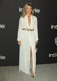 Madchen Amick Photo - 06 January 2019 - Beverly Hills California - Madchen Amick 2019 InStyle and Warner Bros 76th Annual Golden Globe Awards After Party held at The Beverly Hilton Hotel Photo Credit AdMedia