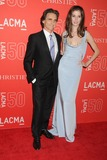 Lawrence Bender Photo - 18 April 2015 - Los Angeles California - Lawrence Bender Michelle Box LACMA 50th Anniversary Gala held at LACMA Photo Credit Byron PurvisAdMedia