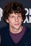 Jesse Eisenberg Photo 3