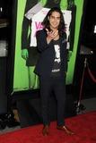 Avan Jogia Photo - 4 February 2014 - Los Angeles California - Avan Jogia Vampire Academy Los Angeles Premiere held at Regal Cinemas LA Live Photo Credit Byron PurvisAdMedia