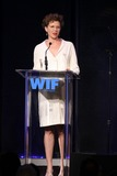 Annette Bening Photo 3