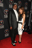 Ben Vereen Photo - 31 July 2015 - Beverly Hills California - Ben Vereen Paula Abdul Special Olympics Celebrity Dance Challenge held at the Wallis Annenberg Center for the Performing Arts Photo Credit Byron PurvisAdMedia