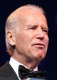 Vice President Joe Biden Photo 3