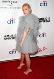 Alice Chater Photo - 10 February 2019 - Los Angeles California - Alice Chater Universal Music Group GRAMMY After Party celebrating the 61st Annual Grammy Awards held at The Row Photo Credit Faye SadouAdMedia