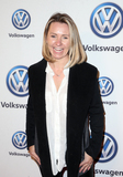 Austin Butler Photo - 30 November 2018 - Los Angeles California - Beverley Mitchell Vanessa Hudgens And Austin Butler Celebrate Volkswagens Annual Drive-In Event held at The Goya Studios Photo Credit Faye SadouAdMedia