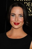 Ashleigh Brewer Photo 3