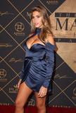 Abigail Ratchford Photo - 25 June 2017 - Hollywood California - Abigail Ratchford 2017 MAXIM Hot 100 Party held at the Hollywood Palladium Photo Credit F SadouAdMedia