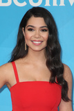 Auilii Cravalho Photo - 02 May 2018 - Los Angeles California - Auilii Cravalho 2018 NBCUniversal Summer Press Day held at Universal Studios Photo Credit F SadouAdMedia