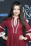 Nikki Hahn Photo 3