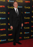 Alan Dale Photo - 06 January 2017 - Hollywood California - Alan Dale 6th AACTA International Awards held at the Avalon Hollywood Photo Credit Birdie ThompsonAdMedia
