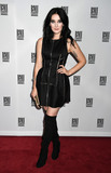 Aubrie Sellers Photo - 01 November 2016 - Nashville Tennessee - Aubrie Sellers 64th Annual BMI Country Awards 2016 BMI Country Awards held at BMI Music Row Headquarters Photo Credit Laura FarrAdMedia