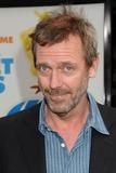 Hugh Laurie Photo 3