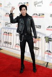 Andy Biersack Photo 3