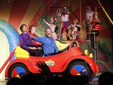 The Wiggles Photo 3
