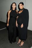 Kim Kardashian-West Photo 3