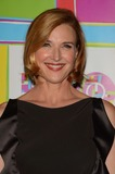 Brenda Strong Photo - 25 August 2014 - West Hollywood California - Brenda Strong Arrivals for HBOs Annual Primetime Emmy Awards Post Award Reception held at the Pacific Design Center in West Hollywood Ca Photo Credit Birdie ThompsonAdMedia