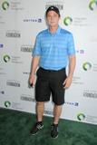 Eric Close Photo - 8 June 2015 - Burbank California - Eric Close 6th Annual SAG Foundation LA Golf Classic held at Lakeside Golf Club Photo Credit Byron PurvisAdMedia