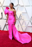 Angela Bassett Photo - 24 February 2019 - Hollywood California - Angela Bassett 91st Annual Academy Awards presented by the Academy of Motion Picture Arts and Sciences held at Hollywood  Highland Center Photo Credit AdMedia