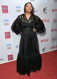 Tina Lifford Photo - 22 January 2020 - Hollywood California - Tina Lifford The African American Film Critics Associations 11th Annual AAFCA Awards  held at Taglyan Cultural Complex Photo Credit Birdie ThompsonAdMedia