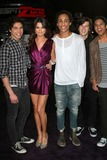 Allstar Weekend Photo 3