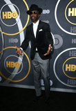 JB Smoove Photo - 22 September 2019 - West Hollywood California - JB Smoove 2019 HBO Emmy After Party held at The Pacific Design Center Photo Credit Birdie ThompsonAdMedia