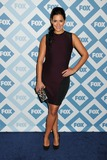 Angelique Cabral Photo - 13 January 2014 - Pasadena California - Angelique Cabral FOX All-Star Party Winter 2014 TCA Press Tour held at the Langham Huntington Hotel Photo Credit Byron PurvisAdMedia