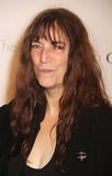 Alex Cole Photo - 23 March 2011 - New York NY - Patti Smith Metropolitan Opera Gala Premiere Of Rossinis Le Comte Ory Sponsored By Yves Saint Laurent held atThe Metropolitan Opera House Photo Alex ColeAdMedia