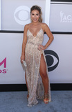 Jessie James Photo - 02 April 2017 - Las Vegas Nevada - Jessie James Decker 2017 Academy Of Country Music Awards held T-Mobile Arena Photo Credit MJTAdMedia