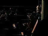 Christy Brinkley Photo - 10 April 2019 - Las Vegas NV - Christie Brinkley Cast of Chicago Christie Brinkley stars as Roxie Hart in the musical Chicago at The Venetian Resort Las Vegas Photo Credit MJTAdMedia