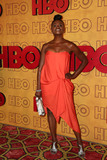 Adina Porter Photo - 17 September 2017 - Los Angeles California - Adina Porter HBO Post Award Reception following the 69th Primetime Emmy Awards held at the Pacific Design Center Photo Credit PMAAdMedia
