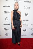 Dove Cameron Photo - 11 January 2018 - Hollywood California - Dove Cameron Marie Claires Image Makers Awards 2018 held at Delilah Photo Credit F SadouAdMedia