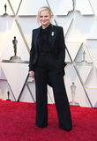 Amy Poehler Photo - 24 February 2019 - Hollywood California - Amy Poehler 91st Annual Academy Awards presented by the Academy of Motion Picture Arts and Sciences held at Hollywood  Highland Center Photo Credit AdMedia