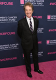 Martin Short Photo - 27 February 2020 - Beverly Hills California - Martin Short The Womens Cancer Research Funds An Unforgettable Evening 2020 held at Beverly Wilshire Hotel Photo Credit Birdie ThompsonAdMedia