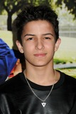 Aramis Knight Photo 3