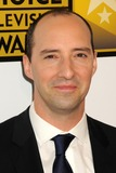 Tony Hale Photo 3