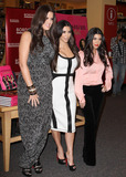 Kim Kardashian Photo 3