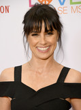 Constance Zimmer Photo - 10 May 2019 - Beverly Hills California - Constance Zimmer 26th Annual Race to Erase MS Gala held at the Beverly Hilton Hotel Photo Credit Birdie ThompsonAdMedia